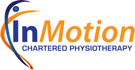 InMotion Physiotherapy Limerick
