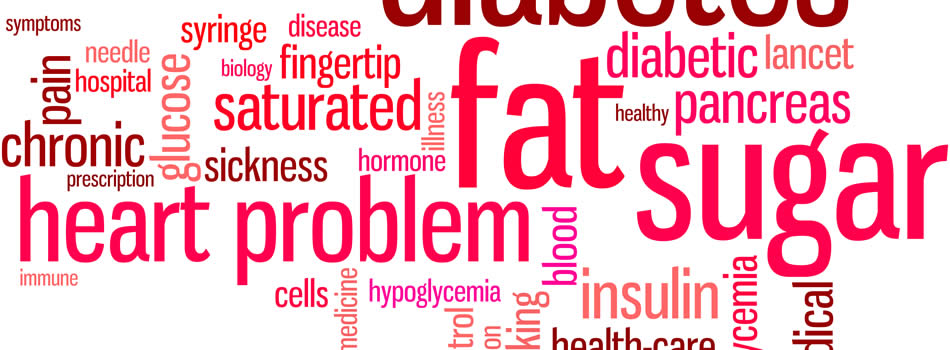 Exercise In Medicine